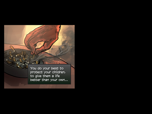 File:CSGO Op. Wildfire Comic080.png