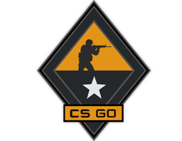 File:Csgo-payback-icon.png