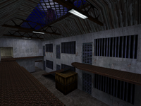 Es jail0019 jail cells 2