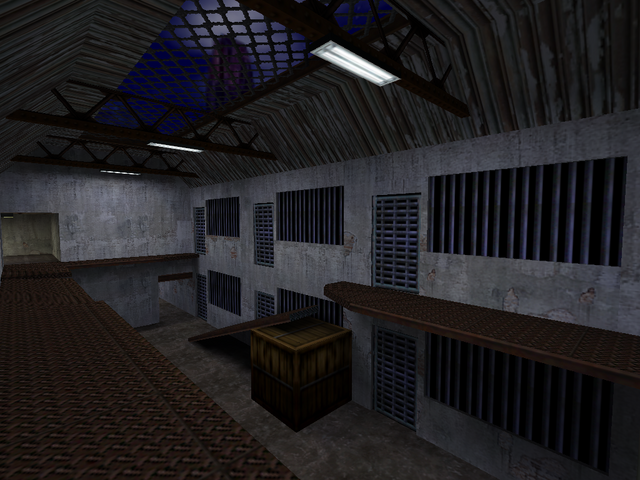 File:Es jail0019 jail cells 2.png