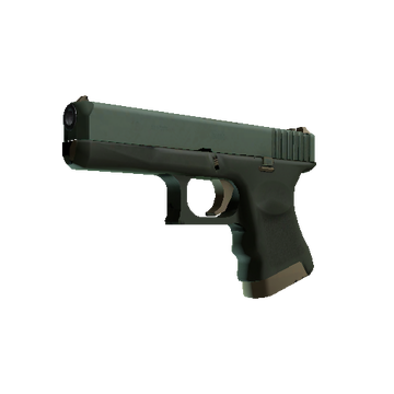 File:Glockgroundwater.png