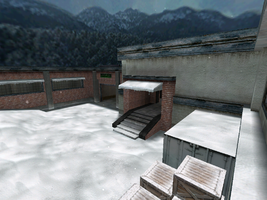 Cs office cz0006 backyard-2nd view