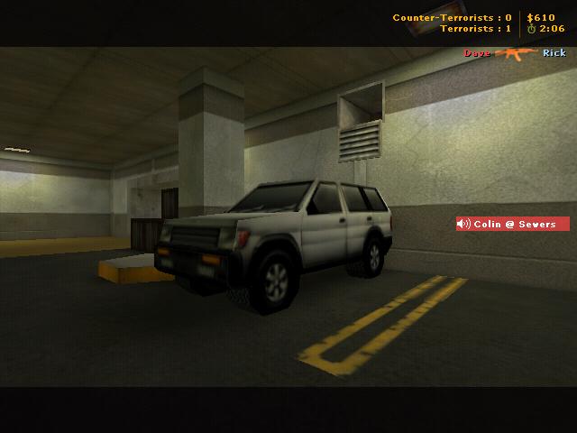 File:Cs siege0001 2nd vehicle.png