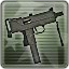 Kill enemy mac10 csgoa