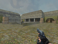 De aztec cz0001 first person view