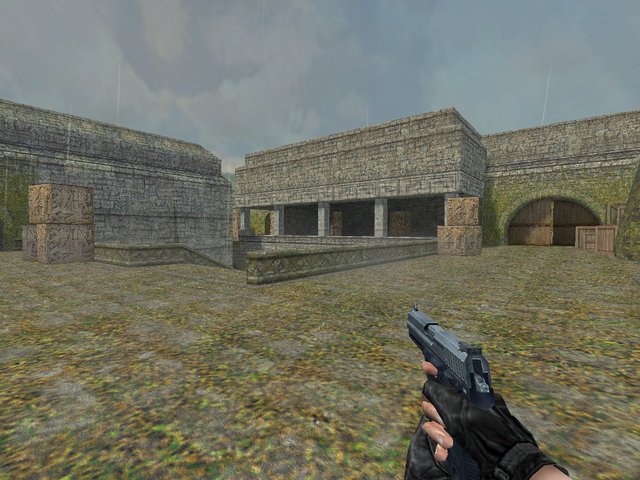 File:De aztec cz0001 first person view.png