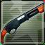 File:Kill enemy sawedoff csgoa.png