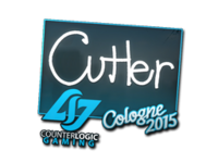 Csgo-col2015-sig reltuc large
