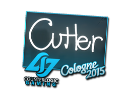 File:Csgo-col2015-sig reltuc large.png