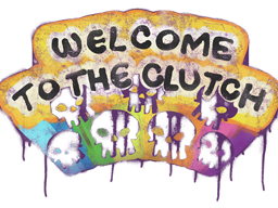 File:Welcome clutch large.png