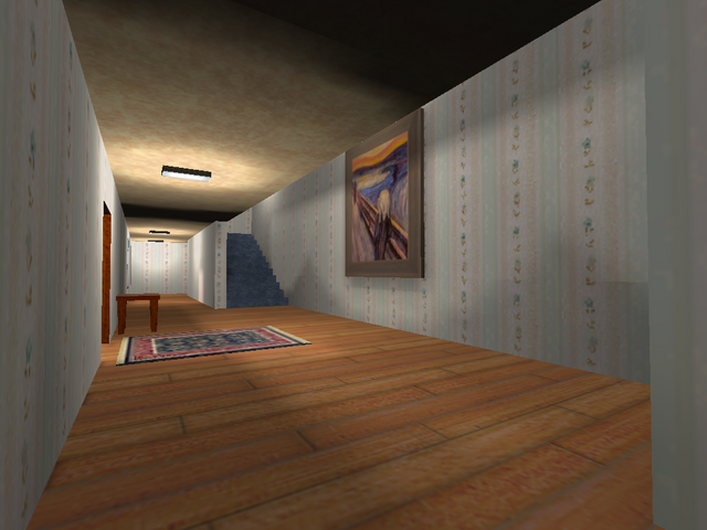 File:Cs estate0003 foyer 2.png