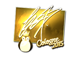 File:Csgo-col2015-sig fox gold large.png