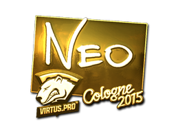 File:Csgo-col2015-sig neo gold large.png