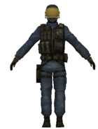 Gign source
