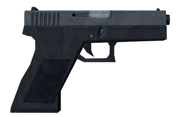 File:W glock18 css.png