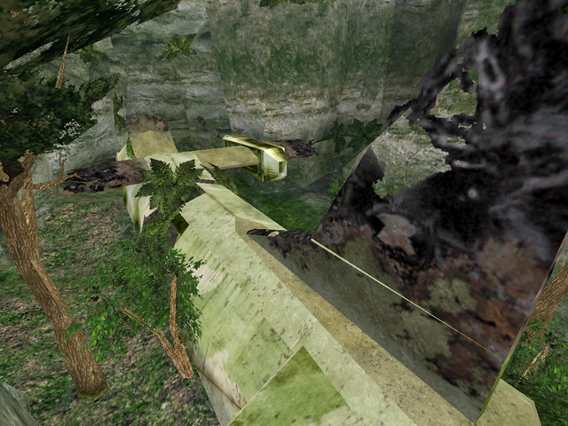 File:Cs downed cz0005 Airplane-2nd view.png