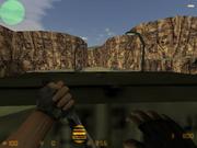 Cs siege beta71 apc