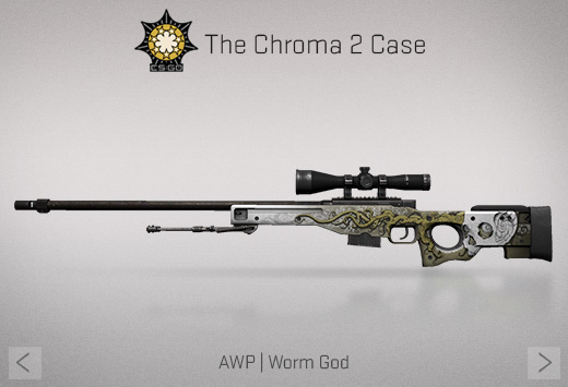 File:Csgo-chroma2-announcement-awp-worm-god.jpg