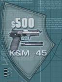 File:Usp buy off csx.png
