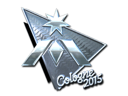 File:Csgo-cologne-2015-teamimmunity foil large.png