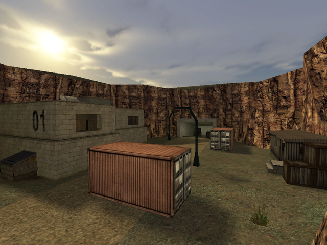File:Cs siege0005 outside.png