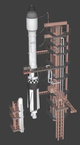 File:De depot Launchpad.jpg