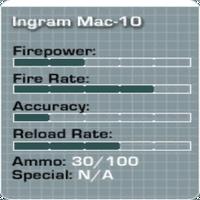 Mac10 desc csx