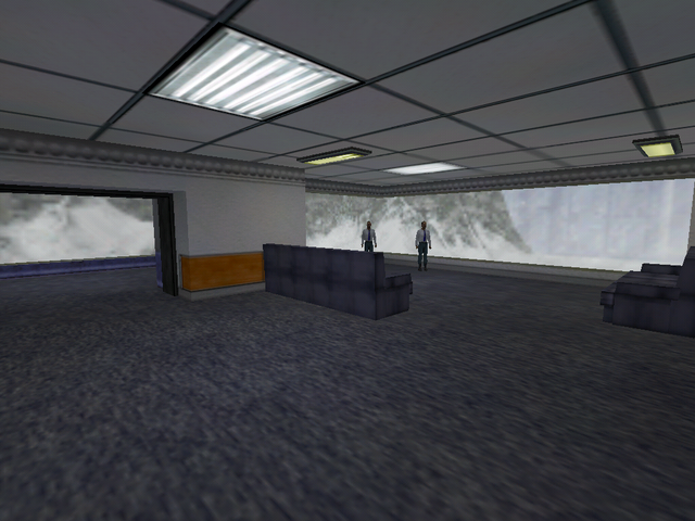 File:Cs office0015 Hostages.png