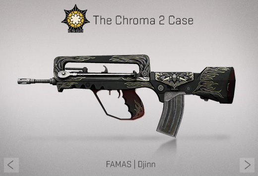 File:Csgo-chroma2-announcement-famas-djinn.jpg