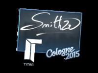 Csgo-col2015-sig smithzz large