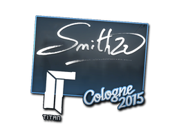 File:Csgo-col2015-sig smithzz large.png