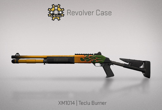 File:Csgo-xm1014-teclu-burner-announcement.jpg