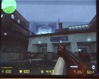 Gs 0402video coldstorage02