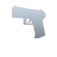 Inventory icon weapon hkp2000