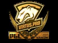 Csgo-krakow2017-vp gold large