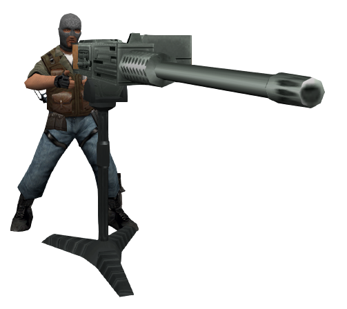 File:50cal big manned.png