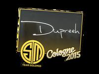 Csgo-col2015-sig dupreeh large