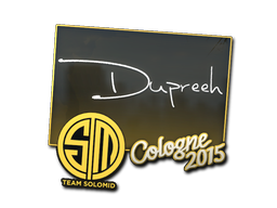 File:Csgo-col2015-sig dupreeh large.png