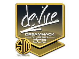 File:Csgo-cluj2015-sig device large-10-23.png