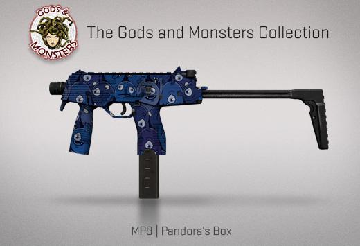File:Csgo-gods-monsters-mp9-pandoras-box-announcement.jpg