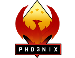 Image Csgo Phoenix Icon Png Counter Strike Wiki