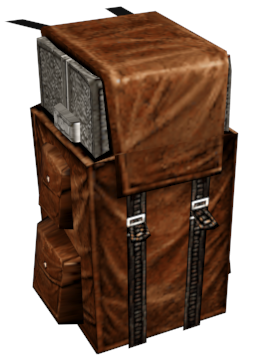 File:Super bomb backpack.png