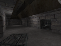 Cs prison0013 main hall 2