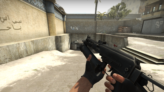 File:Csgo bizon 2.png