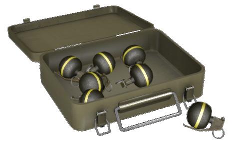 File:Grenade box hegrenade.png