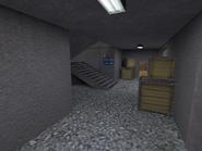Cs thunder CT spawn stairs1