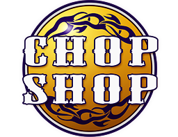 File:Csgo-set chopshop.png