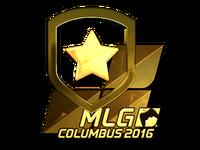 Csgo-columbus2016-gamb gold large