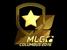 File:Csgo-columbus2016-gamb gold large.png