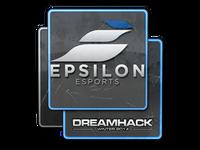 Csgo-dreamhack2014-epsilonesports large